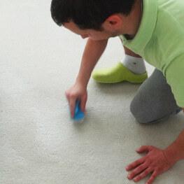 Хімчистка килимів