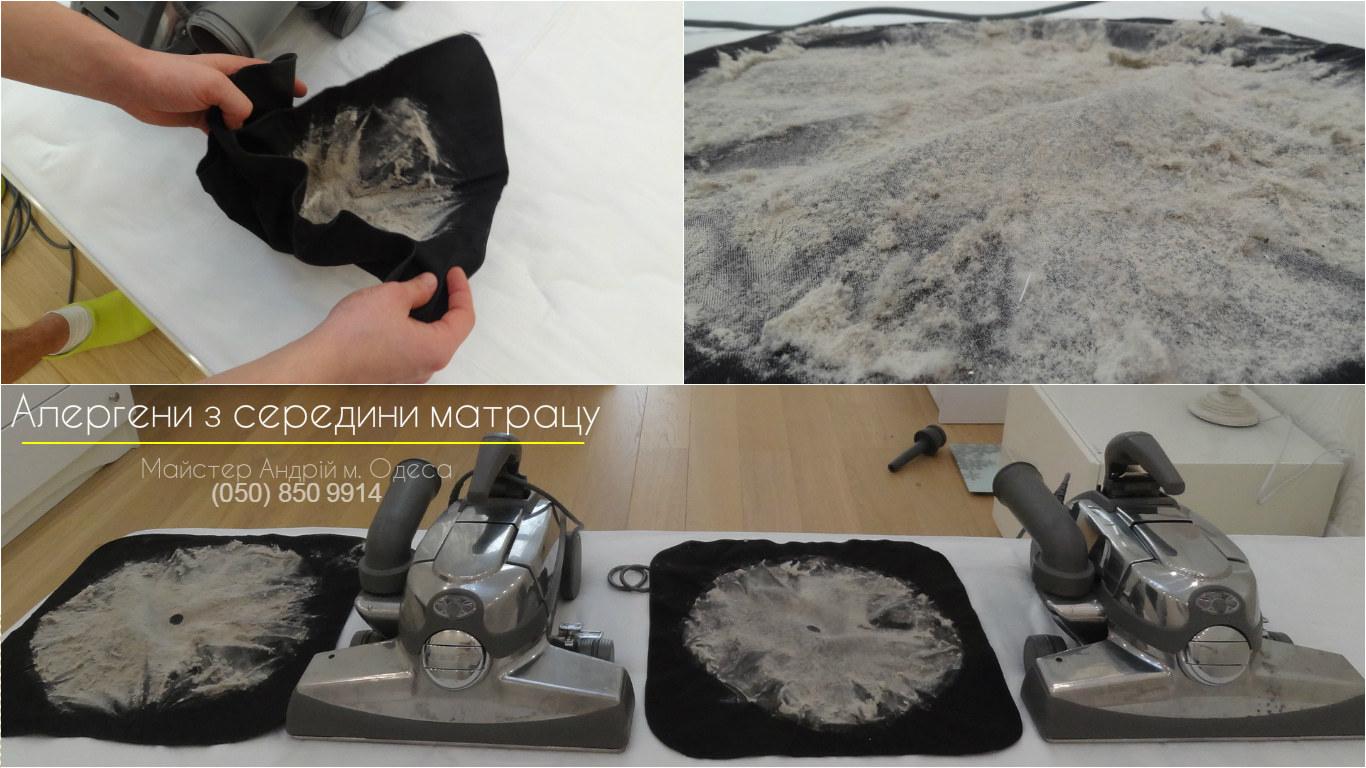 3. Подготовка и уборка комнаты новорожденного ребенка Одесса