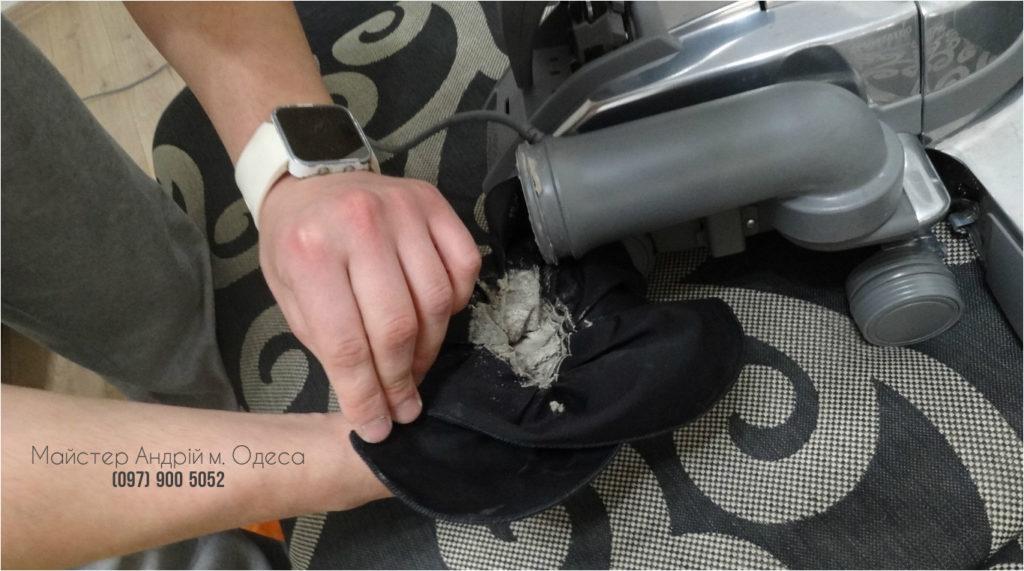 8 химчитска мягкой мебели в Одессе