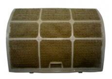 Чистка-кондиционеров-230x161
